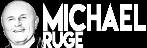 MichaeERuge.com